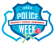 Preview image for National Police Week - May 9-15, 2021